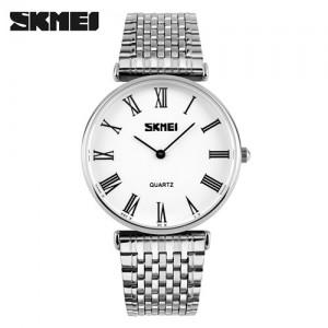 SKMEI 9105-2