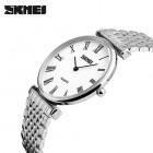 Наручные часы Skmei 9105-2 купить оптом