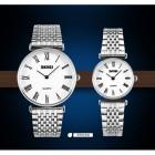 Наручные часы Skmei 9105-6 купить оптом