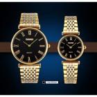 Наручные часы Skmei 9105-3 купить оптом