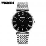SKMEI 9105-4