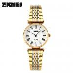 SKMEI 9105-5