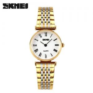 Наручные часы Skmei 9105-5 купить оптом