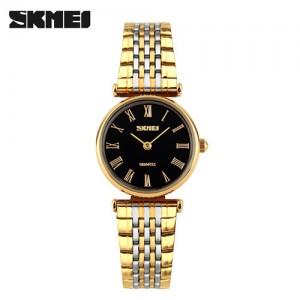 Наручные часы Skmei 9105-7 купить оптом