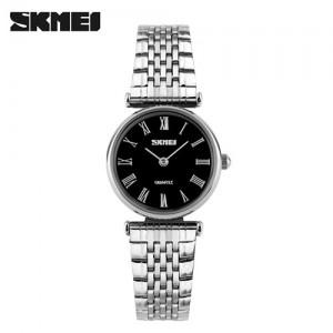 Наручные часы Skmei 9105-8 купить оптом