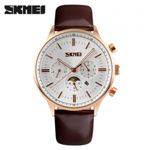 SKMEI 9117-1