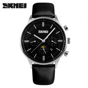 SKMEI 9117-2