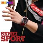 Наручные часы Skmei 9128-1 купить оптом