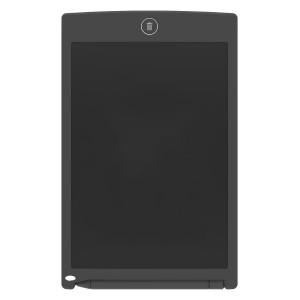 Детский графический планшет для рисования PIXIE H8A