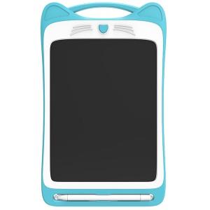 Детский графический планшет для рисования PIXIE H8C