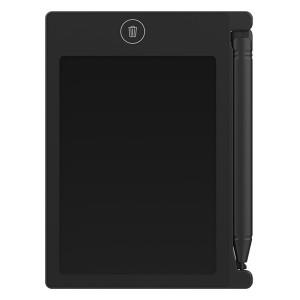 Детский графический планшет для рисования PIXIE H5A