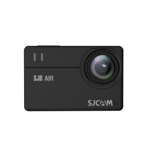 SJCAM  model  SJCAM SJ8 AIR