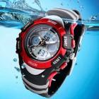 Наручные часы Skmei 0998-1 купить оптом