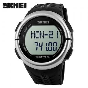 SKMEI 1058-1