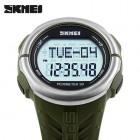 Наручные часы Skmei 1058-2 купить оптом