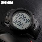 Наручные часы Skmei 1068-1 купить оптом