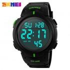 Наручные часы Skmei 1068-4 купить оптом