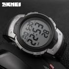 Наручные часы Skmei 1068-5 купить оптом