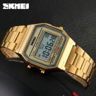 Наручные часы Skmei 1123-1 купить оптом