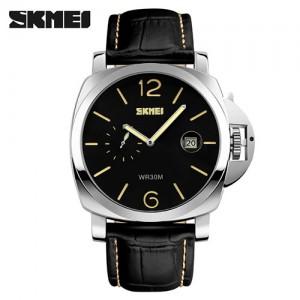SKMEI 1124-1
