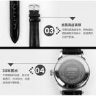 Наручные часы Skmei 9058-9 купить оптом