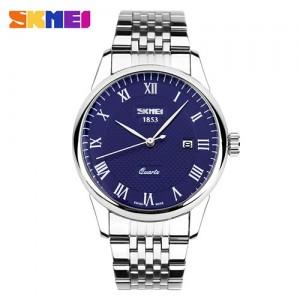 Наручные часы Skmei 9058-12 купить оптом