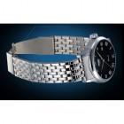 Наручные часы Skmei 9058-14 купить оптом