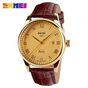 Наручные часы Skmei 9058-2 купить оптом