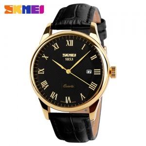 Наручные часы Skmei 9058-3 купить оптом