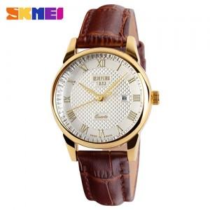 Наручные часы Skmei 9058-4 купить оптом