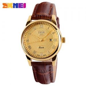 Наручные часы Skmei 9058-5 купить оптом