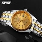Наручные часы Skmei 9098-1 купить оптом