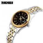 Наручные часы Skmei 9098-3 купить оптом