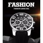 Наручные часы Skmei 9128-2 купить оптом