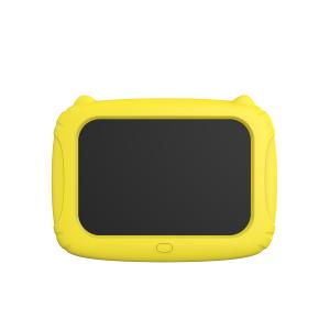 Детский графический планшет для рисования PIXIE H10S