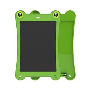 Детский графический планшет для рисования PIXIE H8Q